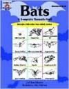 Bats - Joe Moore, Shipman, Joy Evans