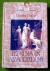 Lepnums un aizspriedumi - Ilga Melnbārde, Džeina Ostina, Jane Austen