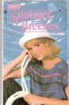 Summer Breezes - Susan Blake