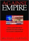 Against Empire - Michael Parenti