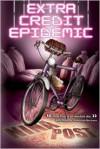Extra Credit Epidemic - Nina Post