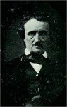 Complete Poetical Works - Edgar Allan Poe, John H. Ingram