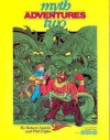Myth Adventures Two: From the Novel, Another Fine Myth by Robert Asprin - Robert Lynn Asprin, Phil Foglio