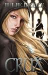 Crux - Julie Reece