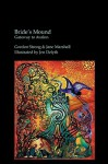 Bride's Mound - Gateway to Avalon - Gordon Strong, Jane Marshall, Jen Delyth