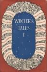 Winter's Tales I - Kingsley Amis, Storm Jameson, William Cooper, Pamela Hansford Johnson
