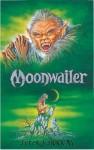Moonwailer - Peter J. Murray, Paul B. Davies, Simon Murray
