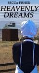 Heavenly Dreams (Amish Romance) - Becca Fisher