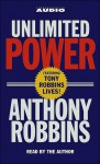 Unlimited Power (Audio) - Anthony Robbins