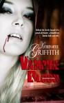 Vampire Blood - Kathryn Meyer Griffith
