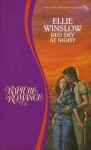 Red Sky at Night - Ellie Winslow
