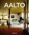 Alvar Aalto, 1898-1976: Paradise for the Man in the Street - Louna Lahti, Peter Gossel