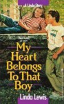 My Heart Belongs to That Boy - Linda Lewis