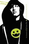 Twelfth Grade Kills (The Chronicles of Vladimir Tod Series #5) - Heather Brewer