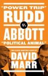 Rudd v. Abbott - David Marr