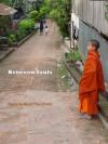 Between Souls - Bryan Thao Worra