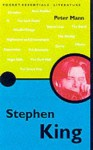 Stephen King - Ashok K. Banker