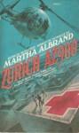 Zurich/AZ 900 - Martha Albrand