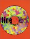 Expo On-Line: Less Aesthetics, More Ethics [With CDROM] - Greg Lynn, Zaha Hadid