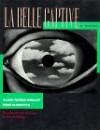 La Belle Captive - Alain Robbe-Grillet, René Magritte, Ben Stoltzfus
