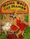 Mama Does the Mambo - Katherine Leiner, Edel Rodriguez
