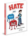 Hate - Suzanne Nelson