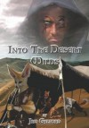 Into The Desert Wilds - Jim Galford