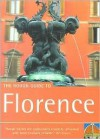 The Rough Guide to Florence 2 - Tim Jepson, Jonathan Buckley