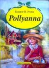 Pollyanna - Elanor H. Potter