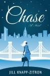 Chase - Jill Knapp Zitron