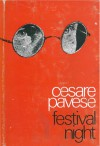 Festival Night - Cesare Pavese
