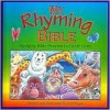 My Rhyming Bible - Rob Suggs