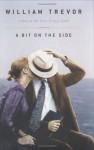 A Bit on the Side - William Trevor