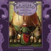 E. Aster Bunnymund and the Warrior Eggs at the Earth's Core! (Audio) - William Joyce, Gerard Doyle