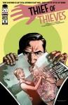 Thief of Thieves #9 - Robert Kirkman, James Asmus, Shawn Martinbrough, Felix Serrano