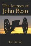 The Journey of John Bean - Angie Lewis, Tom Gorman