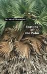 Seasons of the Palm - Perumal Murugan