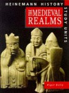 The Medieval Realms - Nigel Kelly