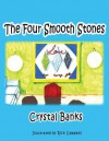 The Four Smooth Stones - Crystal Banks, Rick Campbell