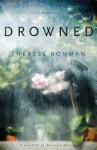 Drowned - Therese Bohman, Marlaine Delargy