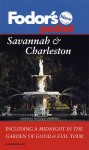 Pocket Savannah & Charleston: Including a Midnight in the Garden of Good & Evil Tour - Richard Moore
