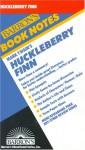 Huckleberry Finn - Tessa Krailing, Mark Twain, Joseph Claro