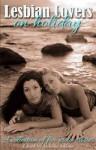 Lesbian Lover on Holiday - Helen Sedgwick, Kathleen Tudor, Tony Haynes