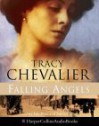 Falling Angels - Jamie Glover, Tracy Chevalier, Isla Blair