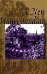 A New Understanding - Debby Mayne