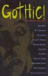 Gothic! The Original Dark Tales - Joan Aiken, Aiken Joan, Neil Gaiman