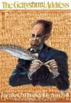The Gettysburg Address - Sam Fink