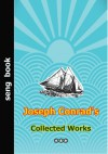 Joseph Conrad's Collected Works - Joseph Conrad