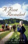 A Rose Revealed - Gayle Roper