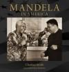 Mandela and America - Charlene Smith
